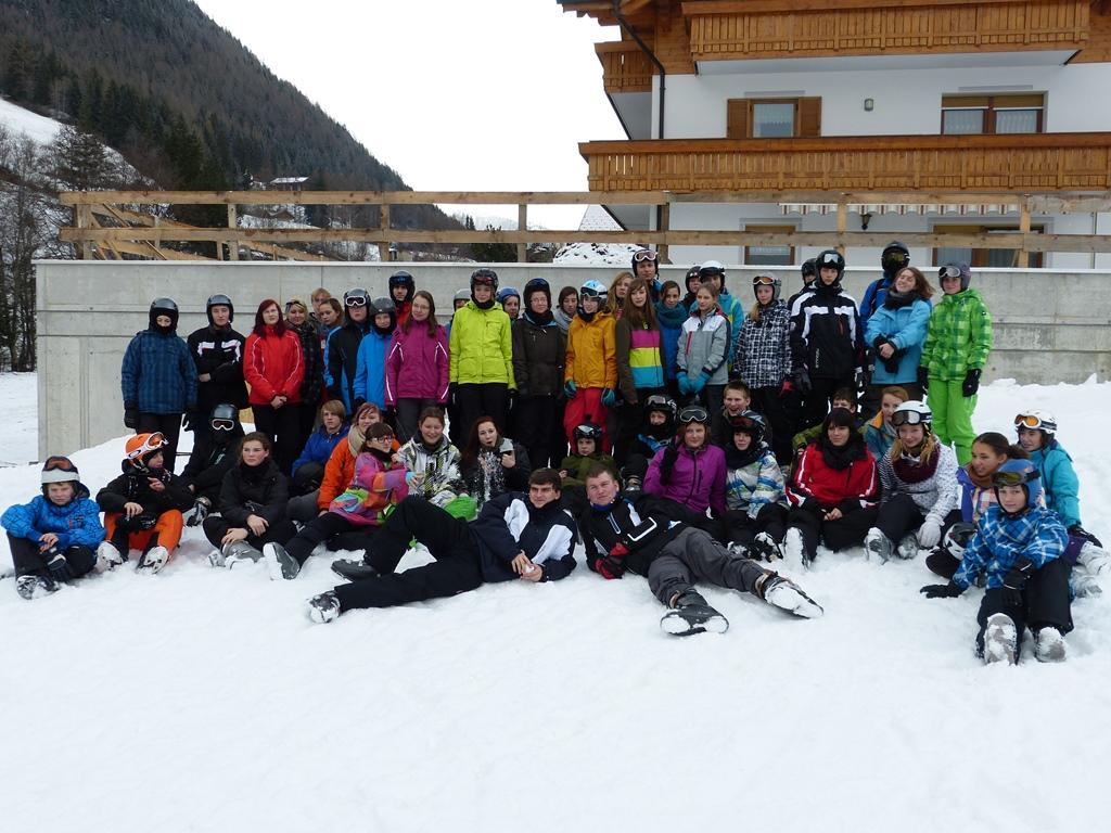 skilager1