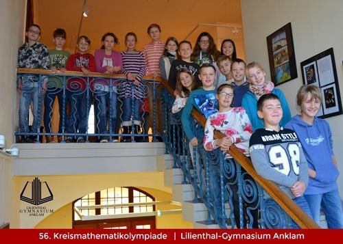 matheolympiade_2016-2_16