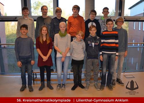 matheolympiade_2016-2_19