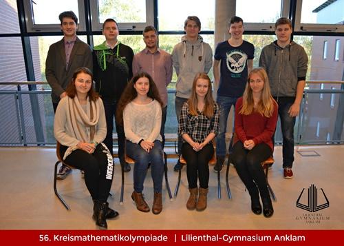 matheolympiade_2016-2_21