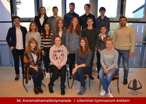matheolympiade_2016-2_22