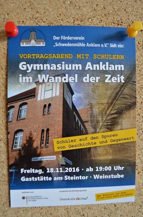 flyer_gymnasium_im_wandel