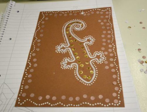 Aboriginal Art