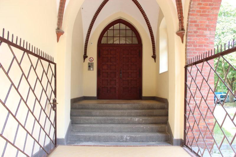 EingangAltbau