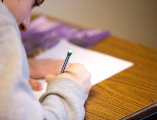Abiturprüfungen 2021 werden verschoben