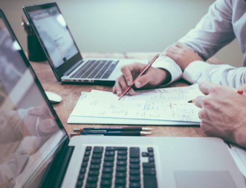 Hinweise zur Leistungsermittlung und Leistungsbewertung