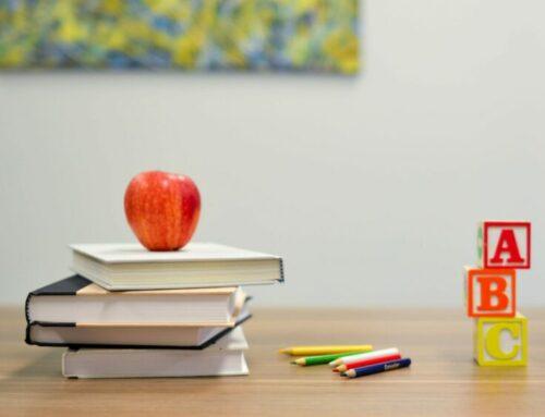Lern- und Förderangebote 2021