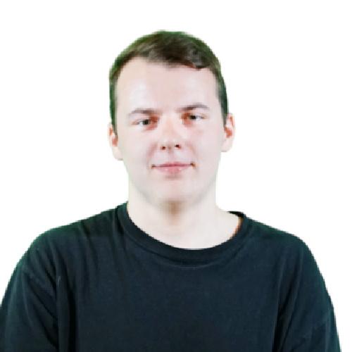 Niklas Fuhrholz