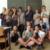 Gruppenlogo von Klasse 8d